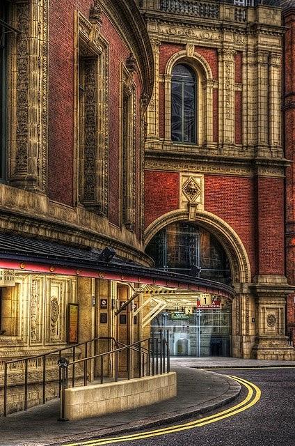Royal_Albert_Hall