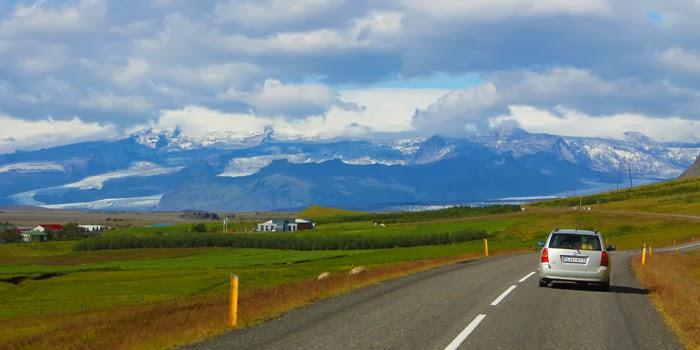 Islandia 24 Noticias Y Viajes A Islandia Consejos