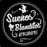 Sueños Blanditos