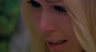 Seherezádé sír