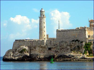 Varadero Cuba Cuba Allows Real Estate Sales
