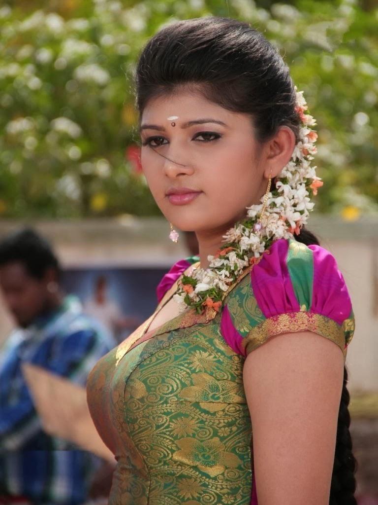 girls kalatta thuttu tamil movie stills cute kerala actress
