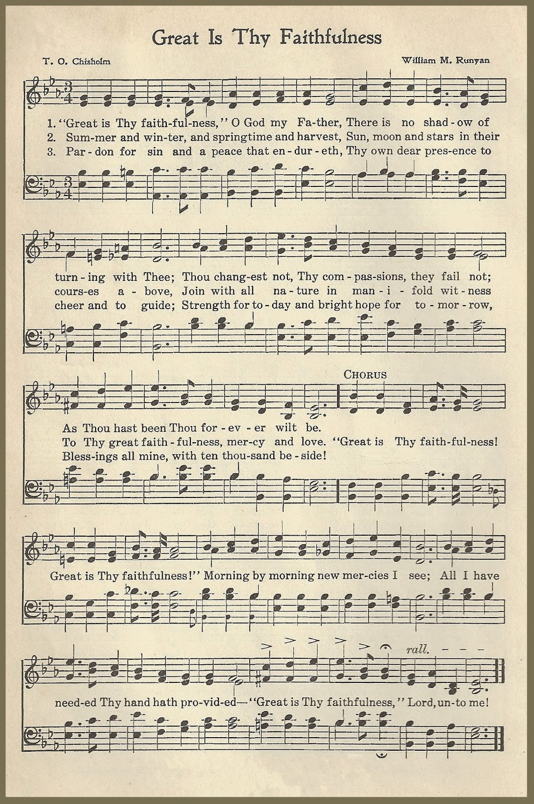 """an hymn to the morning Of the morning on the wave,  julia ward howe wrote the lyrics to """"the battle  hymn of the republic after visiting a union army camp on the potomac river."""