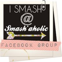 SMASH*aholics