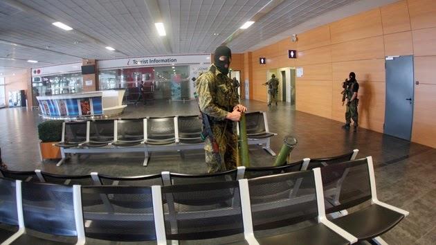 la-proxima-guerra-nuevo-presidente-de-ucrania-ordena-atacar-aeropuerto-de-donetsk