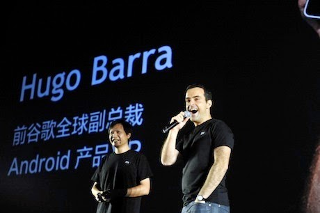 Perjalanan Xiaomi Menuju Sukses 5