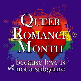 http://www.queerromancemonth.com/