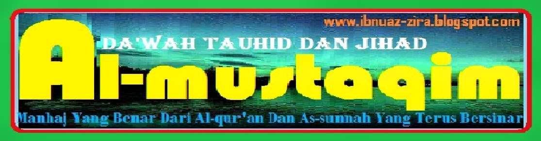 Al-mustaqim.com