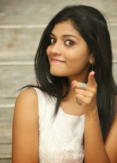 Actress Bindu Latest Pictures in Short Dress at Welcome to America Audio Launch  21.jpg