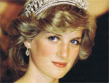 Princess Diana death 20th anniversary