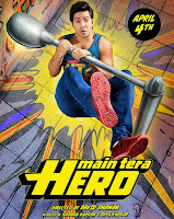 http://allmovieshangama.blogspot.com/2014/11/main-tera-hero-full-movie.html