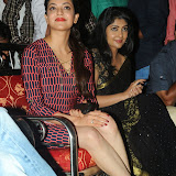 Kajal+Agarwal+Latest+Photos+at+Govindudu+Andarivadele+Movie+Teaser+Launch+CelebsNext+8326