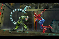 Spiderman 3 PC