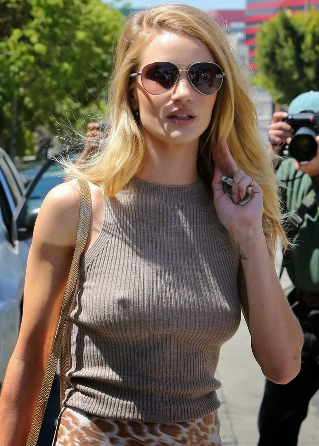 Photo nipples