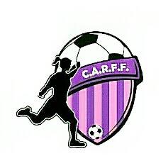 Centro de Alto Rendimiento de Futbol Femenino Ecuador