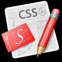 Pengertian CSS ( Cascading Style Sheet )