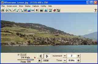Download WPanorama 10.1.1 Build 1413
