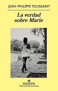 La verdad sobre Marie