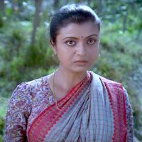 bengali_aunty
