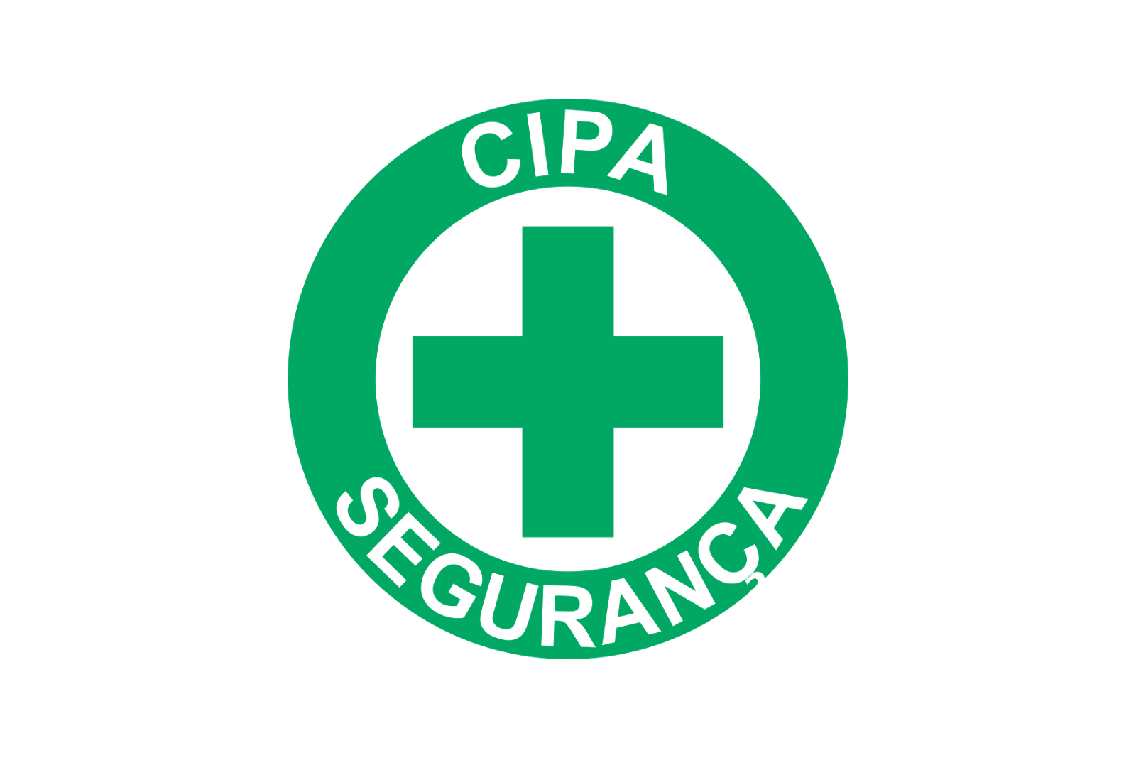 Link Logo Design