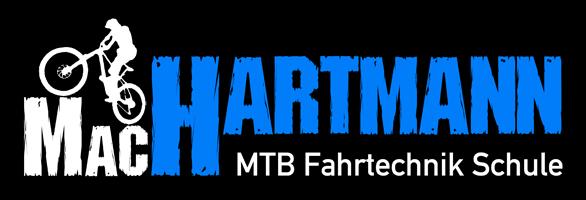 MTB Schule macHartmann.de