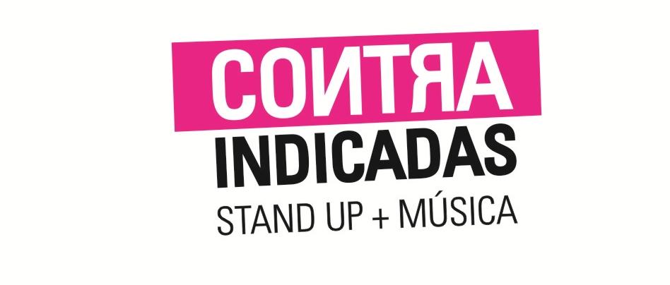 CONTRA - INDICADAS