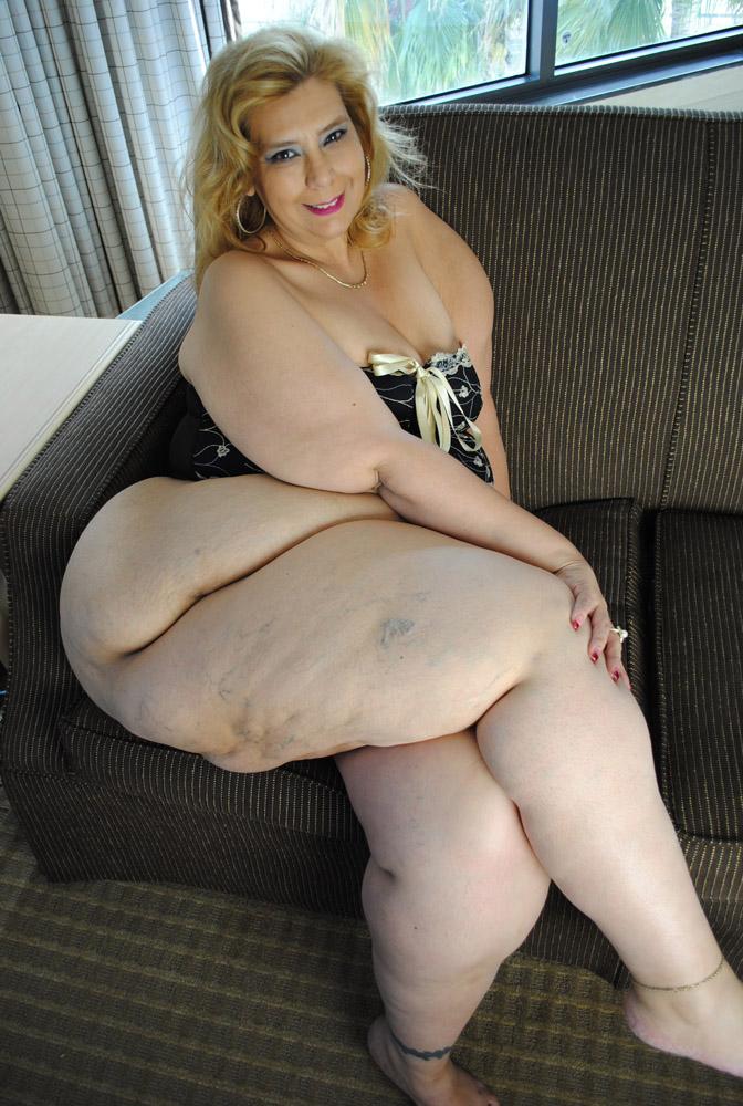 image Huge booty thyck chocolate sista pt1