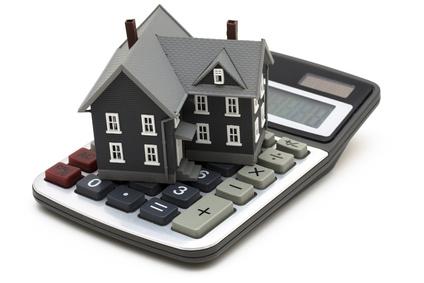 credit immobilier que regarde les banques