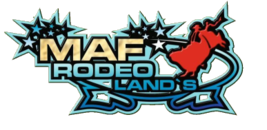 Maf Rodeo Lands