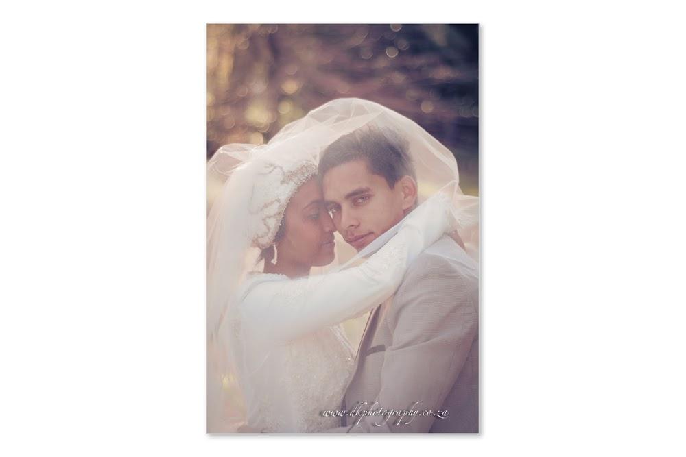 DK Photography Slideshow-177 Fauzia & Deen's Wedding  Cape Town Wedding photographer