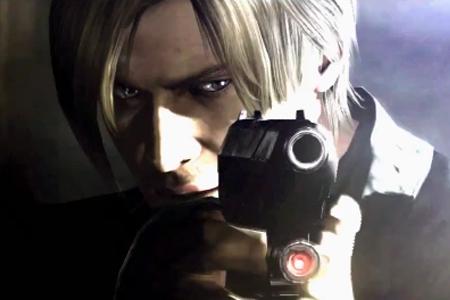 [Oficial] Resident Evil 6 [Ps3/Xbox360/PC] v3.0 Resident-Evil-6.+(1)