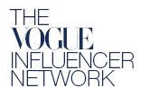 Vogue Influencer Network