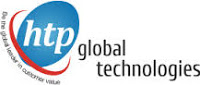HTP Global Walkin Recruitment 2016
