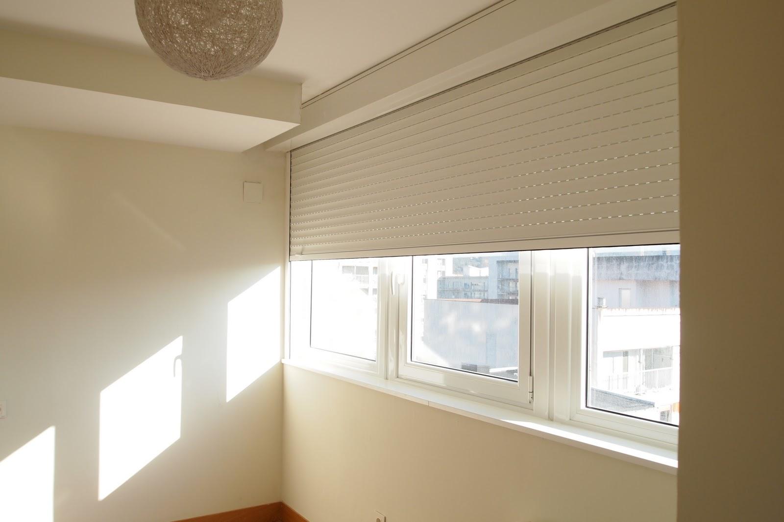 persianas y decoracion persianas y contraventanas