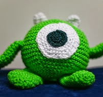 http://www.ravelry.com/patterns/library/cyclops-monster