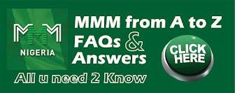 MMM Knowledgebase