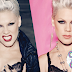 Pink to perform at VMA