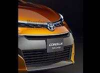 -Toyota-Corolla_Furia_2014