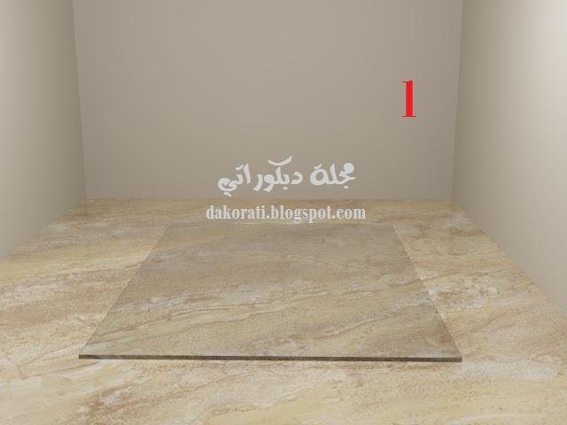 : اسعار ستائر الهواء في مصر : ستائر