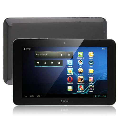 tablet murah terbaik untuk game