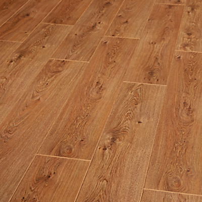 lewis laminate wood flooring 28 images top 28 lewis laminate wood flooring buy sensa. Black Bedroom Furniture Sets. Home Design Ideas