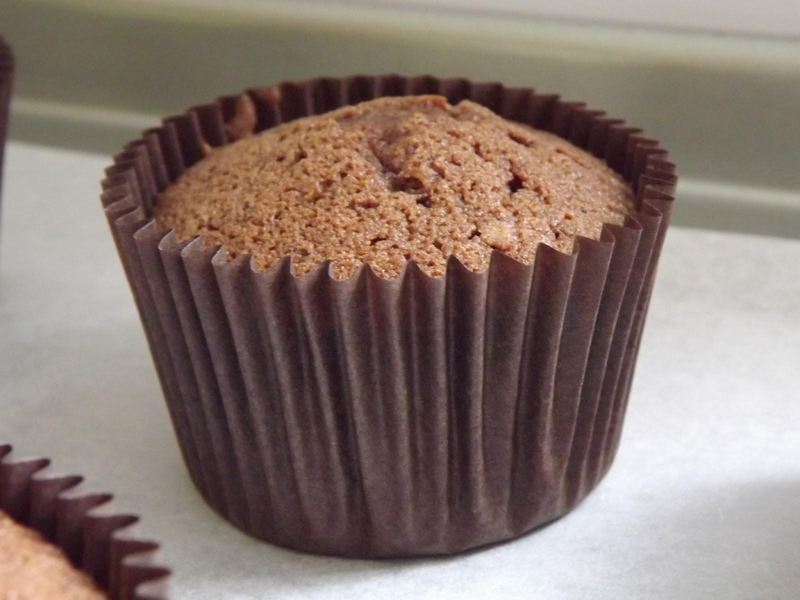 peanut butter and cupcake book pdf