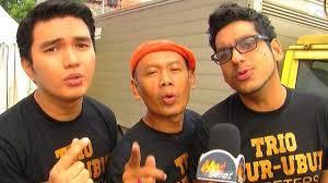 Biodata dan Foto Terbaru Ucup Nirin Pemain Sinetron Tarzan Zaenab SCTV