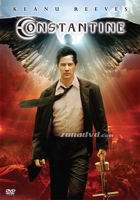 constantine full movie in hindi