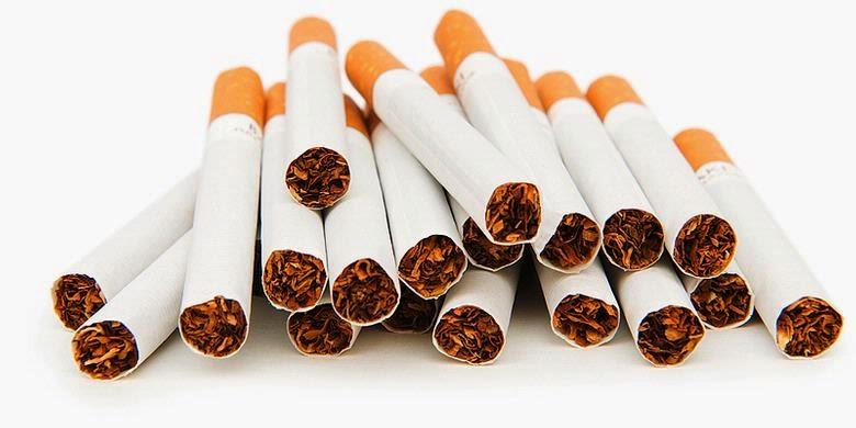 Cara ampuh berhenti merokok, cepat berhenti merokok, bahaya merokok, rokok elektronik, rokok herbal, dijamin berhenti rokok,candu rokok