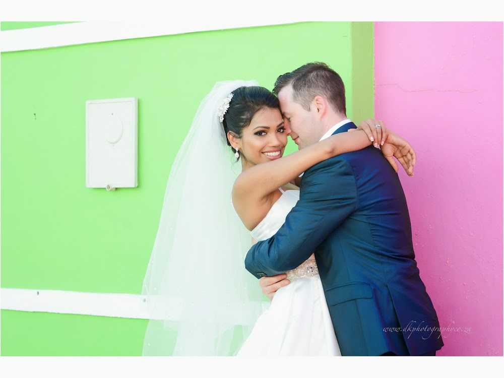 DK Photography LASTBLOG-144 Mishka & Padraig's Wedding in One & Only Cape Town { Via Bo Kaap }  Cape Town Wedding photographer