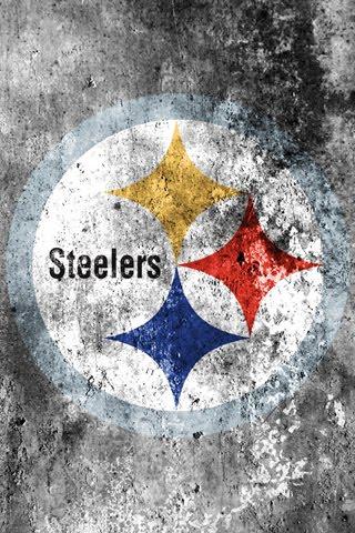 NFL Pittsburgh Steelers Wallpaper Mobile