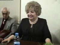 Hanım Halilova