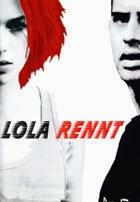Corre Lola Corre (1998)
