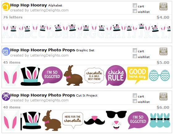 http://interneka.com/affiliate/AIDLink.php?link=www.letteringdelights.com/searchprod.php?search=hop+hop+hooray&AID=39954